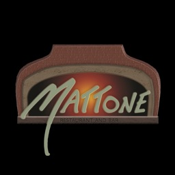 Mattone Restaurant and Bar