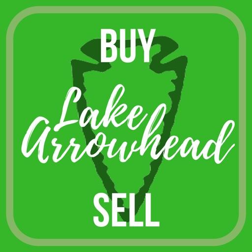 Lake Arrowhead Real Estate