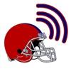 Buffalo Football Live - Radio, ,Schedule, News