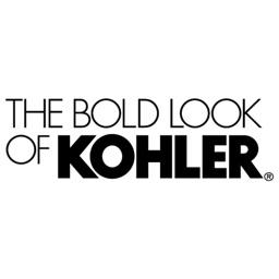 KOHLER Catalogs