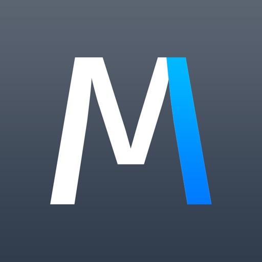 Markury Markdown Powerful Text Editor