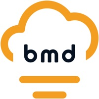BMD Weather App