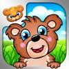 Spiele für Kinder Beste Kostenlose Apps für Kinder