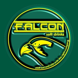Falcon Drinks