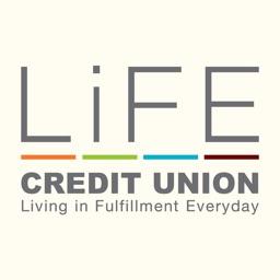 LiFE FCU - Mobile