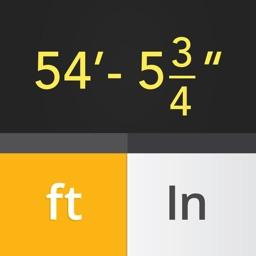 Construction Calculator