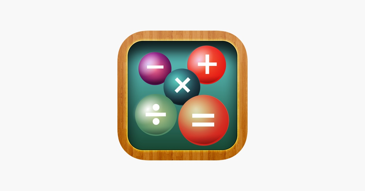 starfall math whizz 1st grade math worksheets on the App Store
