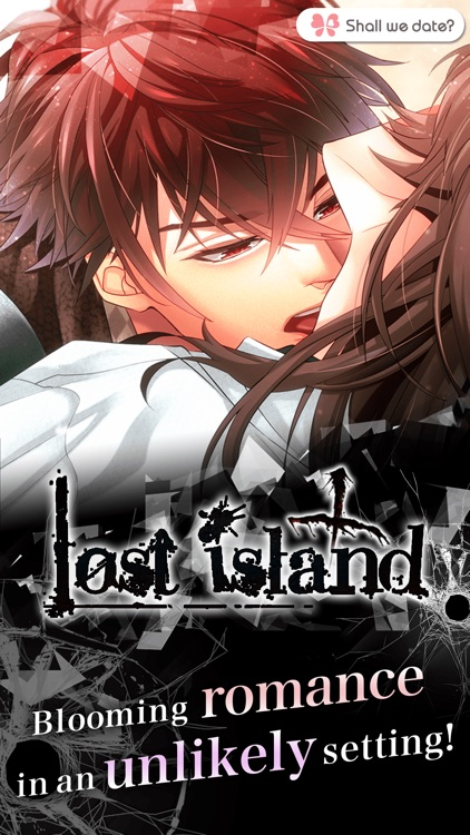 Lost Island+ screenshot-0