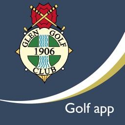 Glen East Links Golf Club - Buggy