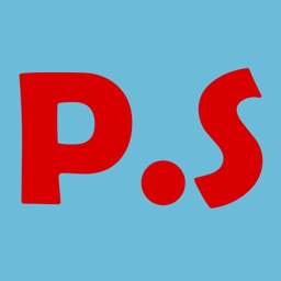 Place Store 2 - free app for managing POIs