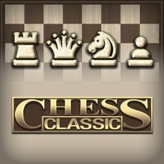 Activities of Chess Classic - A Game of Kings