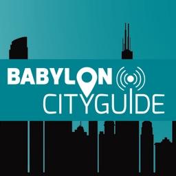 Babylon CityGuide