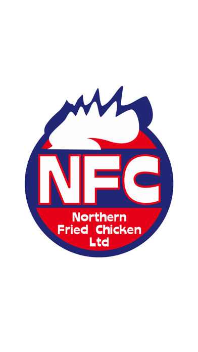 NFC Northern Fried Chicken