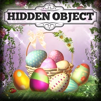 Codes for Hidden Object - Easter Egg Hunt Hack