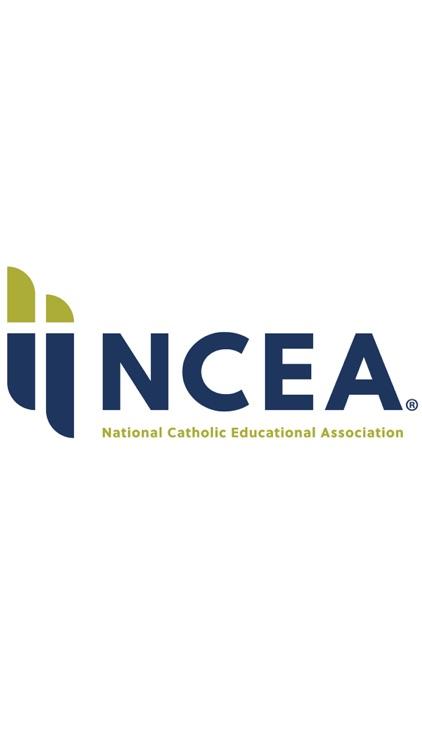 National Catholic Ed. Assoc.