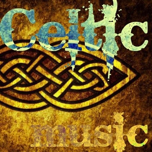 Celtic Music Radio ONLINE FULL iOS App