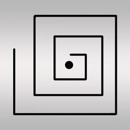 Maze Buster labyrinth Unlocked