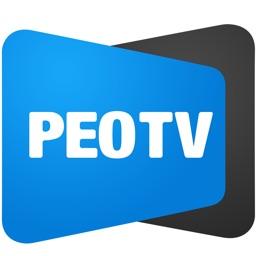 PEO TV