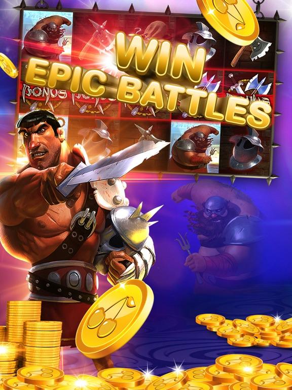 777 online casino app