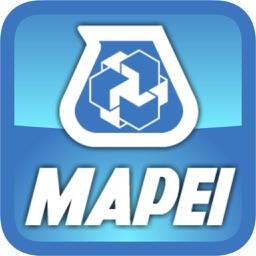 Mapei MEA