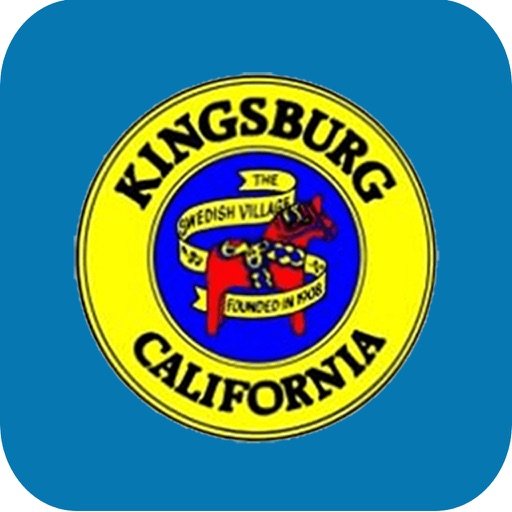 kingsburg dating site Yelp is a fun and easy way to find, recommend and talk about what's great - and not so great - in san francisco and beyond members share their favorite recommendations - everything from the latest restaurants and shops, to the best hair salons.