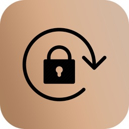 Photos Locker - Keep Your Private Photos Safe