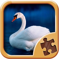 Codes for Epic Jigsaw Puzzles - Puzzle Games For All Ages Hack