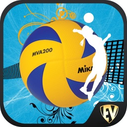 Volleyball SMART Guide