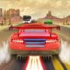 Drift Cars Battle Offroad Race