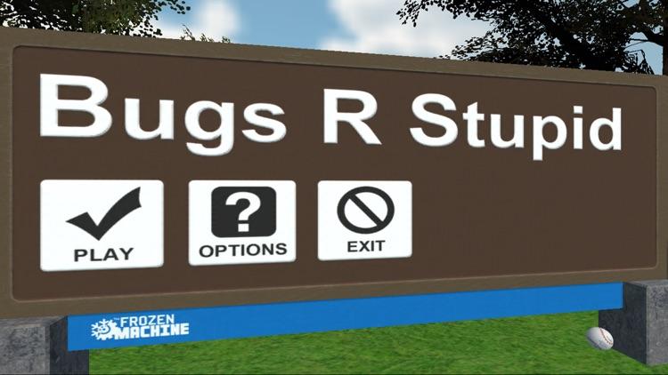 Bugs R Stupid screenshot-4