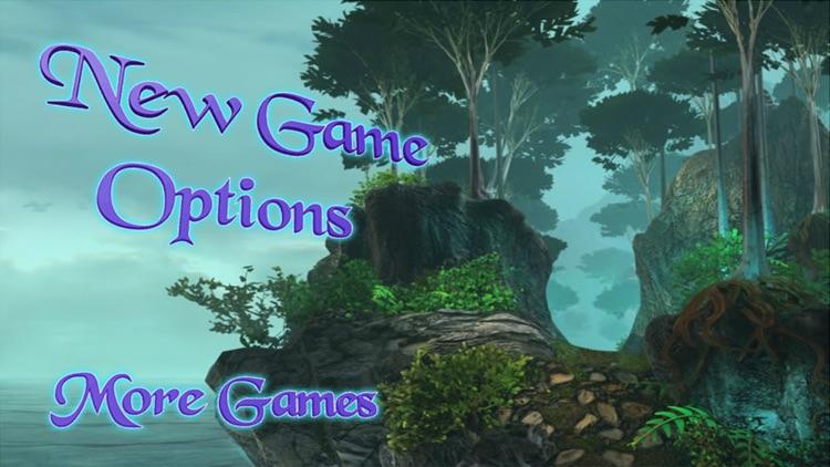 Adventure Beyond Time screenshot-4