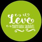 Leve Marmitaria Saudável Delivery icon