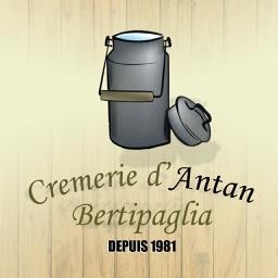 Crèmerie d'Antan