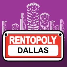 Activities of Rentopoly Dallas