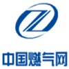 中国燃气网.