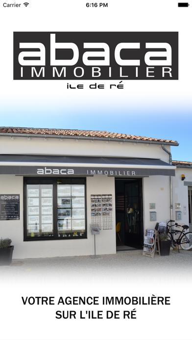 ABACA IMMOBILIER LE BOIS PLAGE EN RE-0