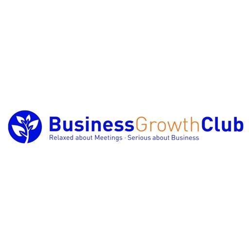 Milton Keynes Business Networking