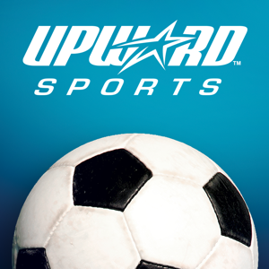 Upward Soccer Coach app