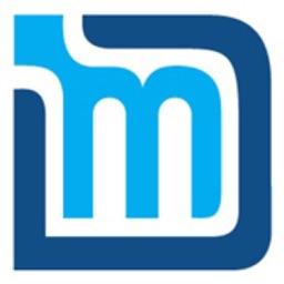 DM SmartTracker