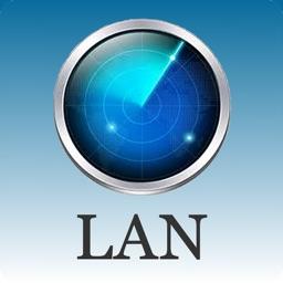 LAN Scan Pro - Network Device Scanner
