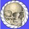 App Icon for Speed Bones MD App in Finland App Store