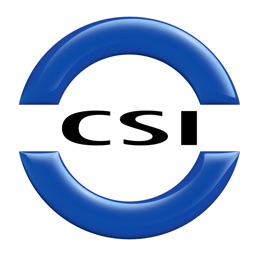 Commercial Site Inspector
