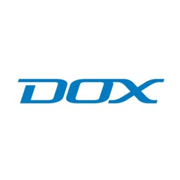 DOX client for iOS