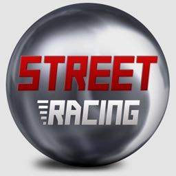 Street Racing Pinball