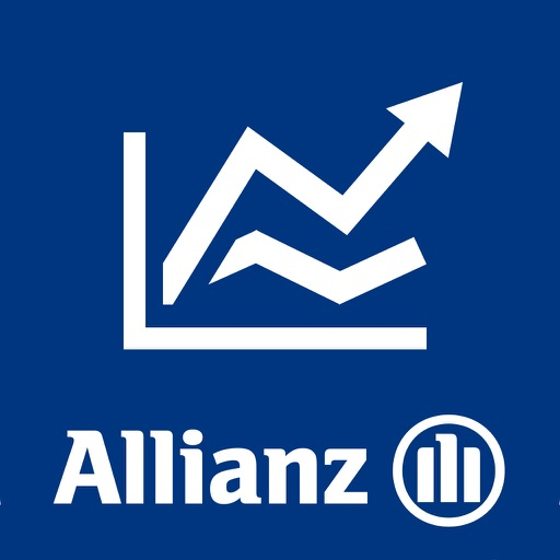 Allianz Investor Relations HD