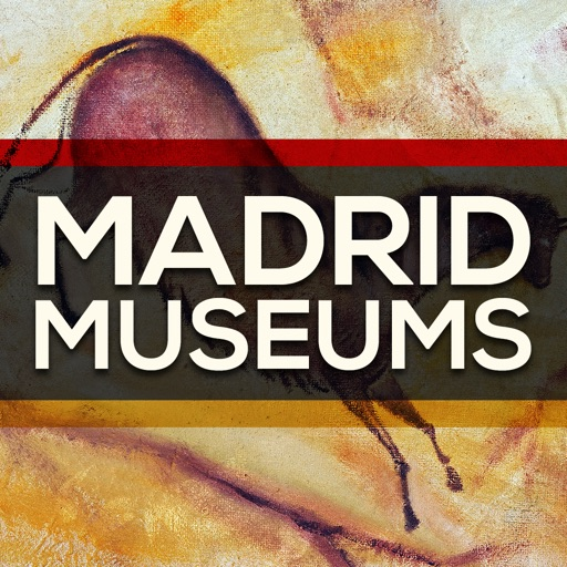 Madrid Museums Visitor Guide