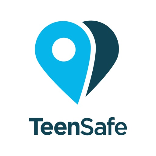 TeenSafe Monitor - Parental Text Monitoring
