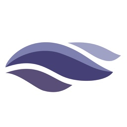 Harmony Financial Services