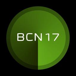 BCN17