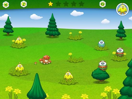Easter Junior screenshot 10